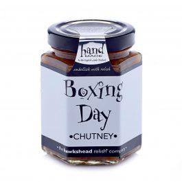 Boxing Day Chutney (195g)