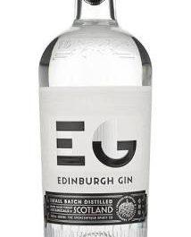 Edinburgh Gin- Scottish Gin