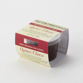 Quince Cheese (140g)