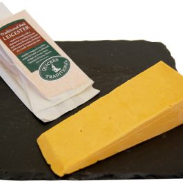 Red Leicester (200g)