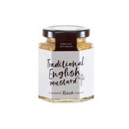 Traditional English Mustard (180g)