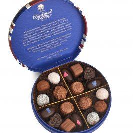 Charbonnel et Walker Signature Chocolate & Truffle Selection 225g