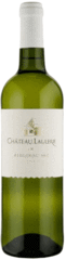 Domaine Laulerie Blanc Sec 2019 - Bergerac, France